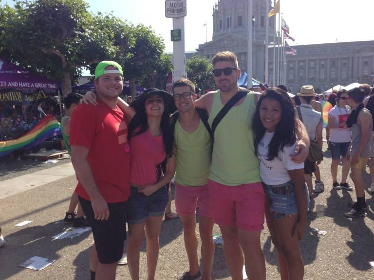 Pride 2013.jpg