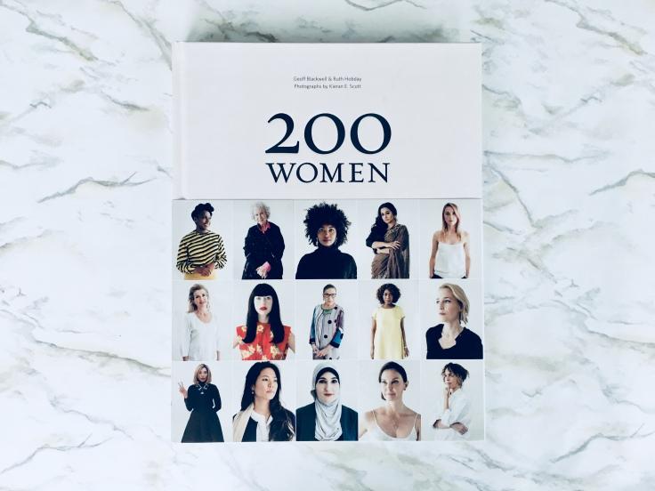 200 Women